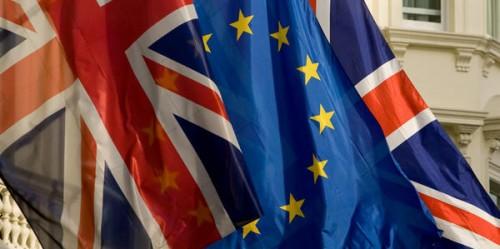 britain_europe.jpg