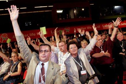 conference_vote.jpg
