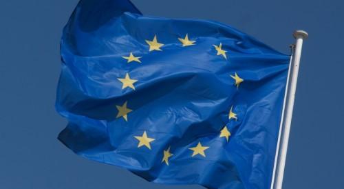 flag_europe.jpg