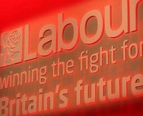 gb_future_labour.jpg