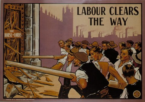 labour_clears_the_way_house_lords.jpg