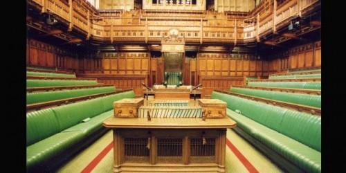 parliament_front_bench.jpg