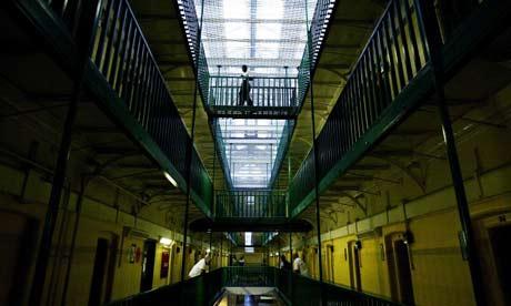 pentonville_prison.jpg