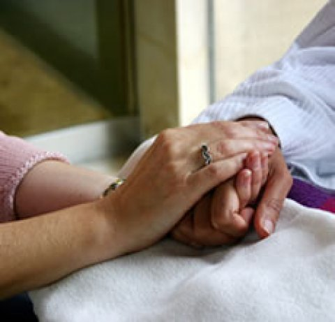 social_care.jpg