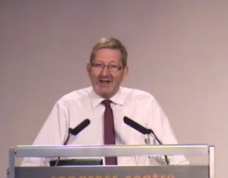 len-mccluskey-told-a-meeting-of-unite-represe.21395721