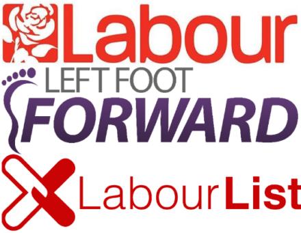 Labour-Left-Foot-Forward-LabourList