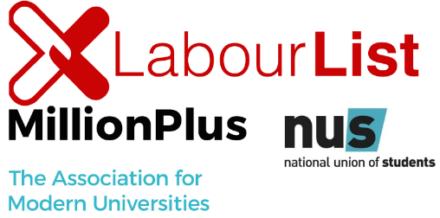 LabourList-MillionPlus-NUS