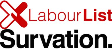 LabourList-Survation