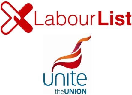 LabourList-Unite