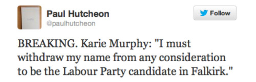 karie murphy