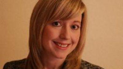 Veronica King, PPC for Elmet