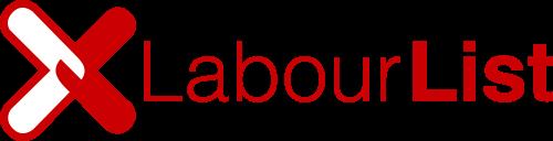 labourlist-logo-hi-res