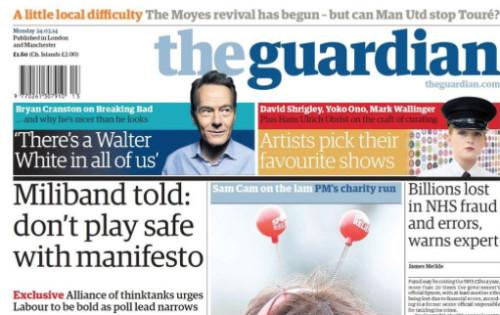 Guardian_240314 1,056×1,662 pixels 2014-03-25 09-17-25 2014-03-25 09-17-28