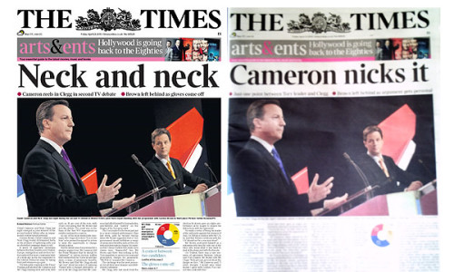 The-Times-23-04-10
