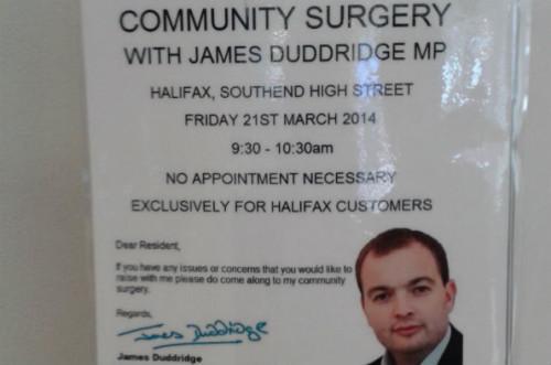 james-duddridge-halifax-surgery