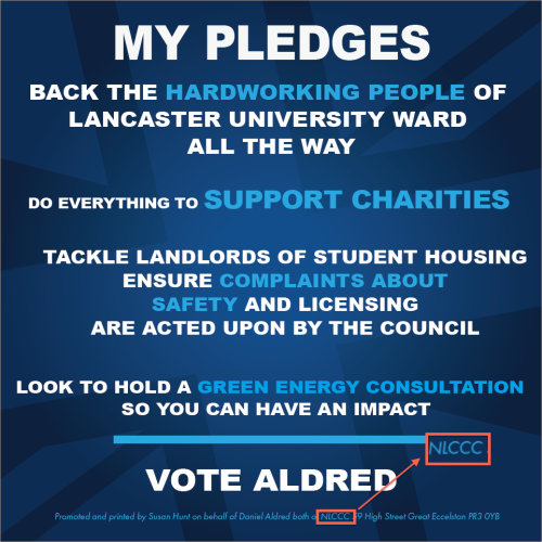 tory poster doesn't mention tories 1