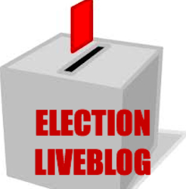Election Liveblog 2014-05-21 17-56-55