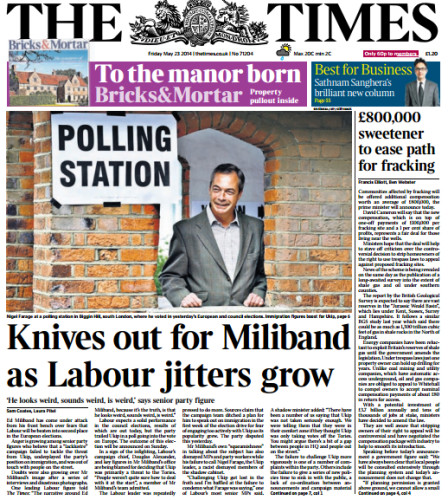 Times front page 2014-05-22 23-24-27