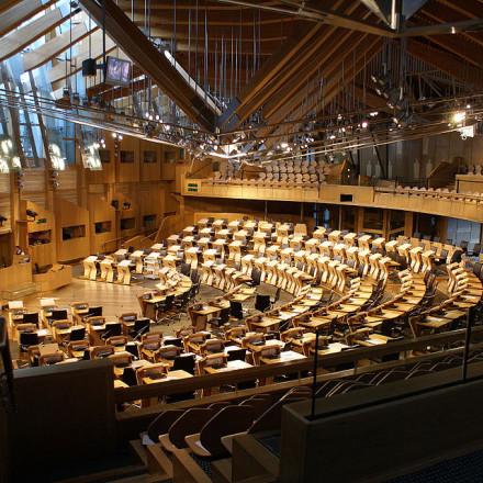 640px-Scotland_Parliament_Holyrood