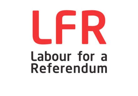 Labour_for_a_Referendum_Logo