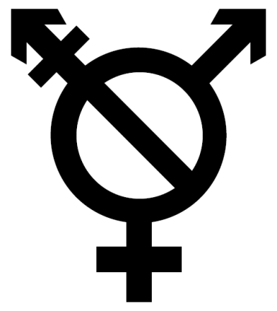 Transgender_symbol