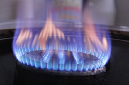 gas-82982_640