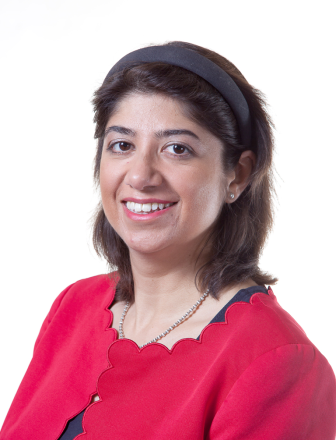 Seema-Malhotra