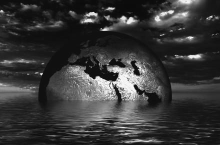 earth-216833_640