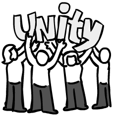 unity is strength myanmar country Myanmar is a resource-rich nation where, however, dramatic poverty is widespread riches are handled mainly by senior army officers, who still retain a key role in the country's economic choices.