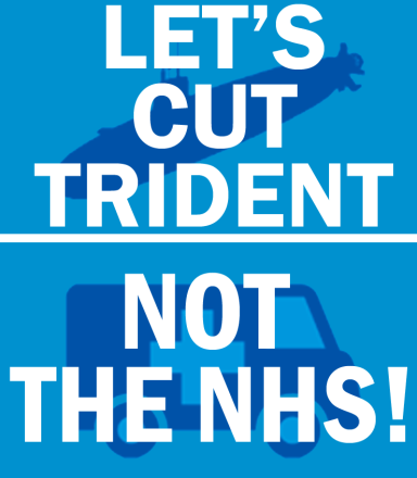 nhs_not_trident_by_party9999999-d7nn0i9