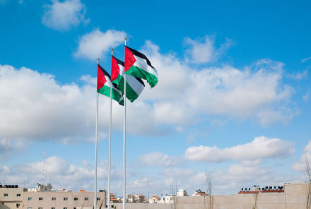 1024px-Flag_photo_Palestine