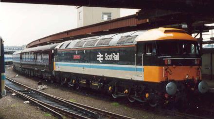 47702_Scotrail_livery