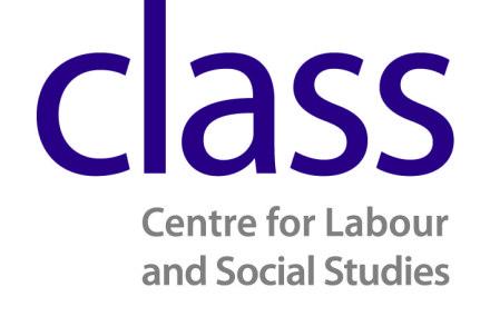 CLASS logo final purplegrey