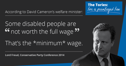 tory quote FB 1200X630 copy