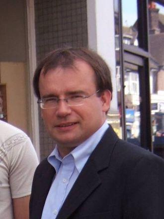 450px-Gareth_Thomas_(English_politician)