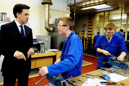 ed-miliband-meets-apprentice-jack-robinson-during-a-visit-to-eef-apprentices-and-skills-centre-421798734