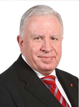 Paul Murphy MP - paul-murphy-main