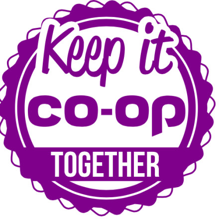 keepitcoop