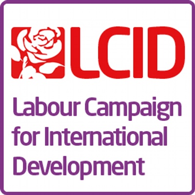 LCID_Logo_400x400