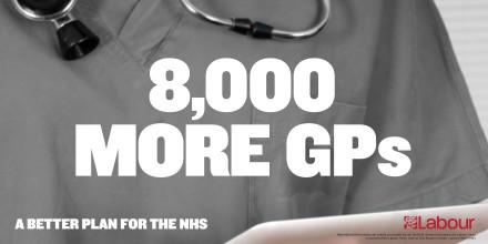 Labour_NHS Plan_48sheet_GPS