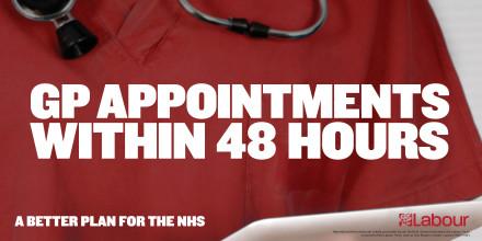 Labour_NHS Plan_48sheet_GP_APTS