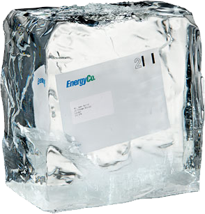 energy price freeze cube