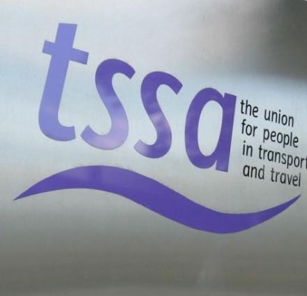 TSSA_head_office_sign,_Euston