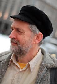 JeremyCorbyn