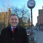 Ian_Murray_MP_Morningside_Clock2-150x150