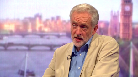 union-backing-for-corbyn-may-not-be-enough-lobby-canvas-members-too