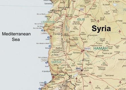 Syria_2004_CIA_map-2010-07-09