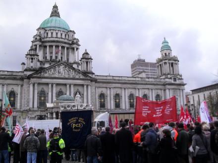 Trade_Union_Rally_-_November_2009,_Belfast_(2-3)_-_geograph.org.uk_-_1570848