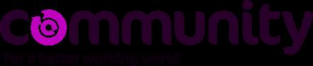 community union
