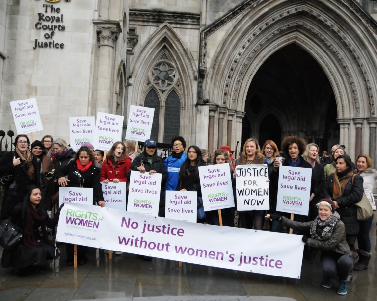 laws for women Additional provisions of equal pay act of 1963 an act to prohibit discrimination on account of sex in the payment of wages by employers engaged in commerce or in the production of goods for commerce.